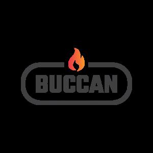 Buccan BBQ