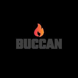 Buccan Cooking
