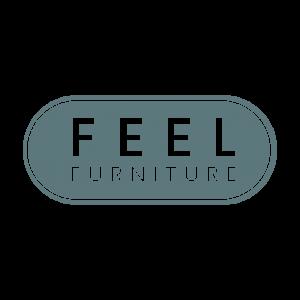 Feel Furniture