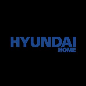 Hyundai Home