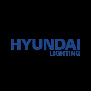Hyundai Lighting