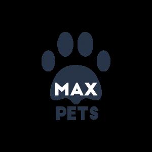 Max Pets
